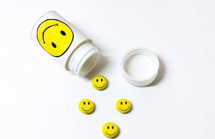 هرمون السعادة ما هو وكيف يعمل في الجسم وما هي أهميته ومخاطر زيادته مستشفيات مغربي