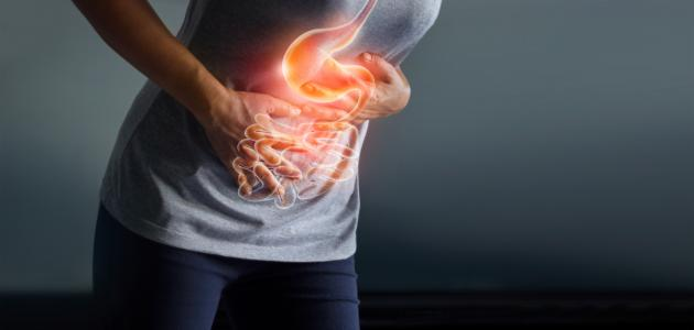أسباب قرحة المعدة وطرق العلاج