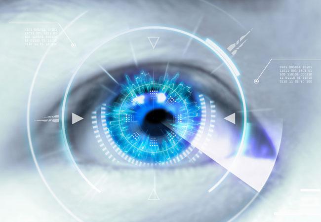 Ultra Lasik, ultra-technology for Lasik eye surgeries.