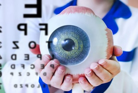 Ophthalmology … The science that knows everything about our eyes!