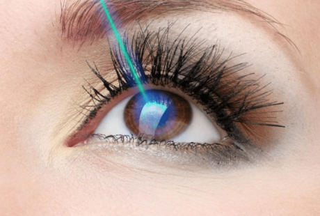 Femto Cataract … 5 myths busted!