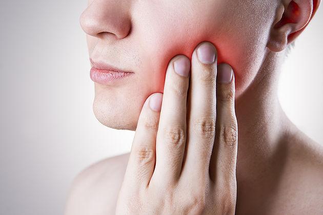 Top Ten Toothache Causes!