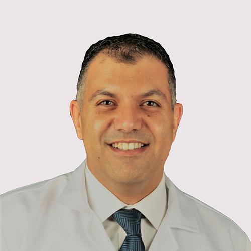 Dr. Khalid Al-Husseiny