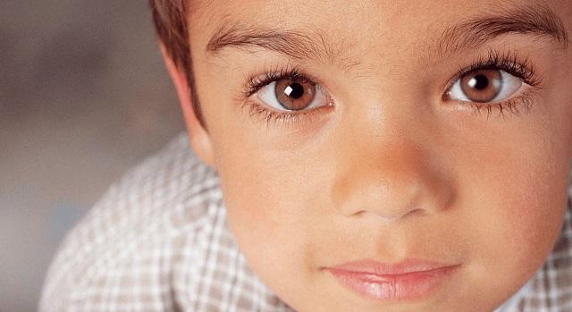 تعرف على طرق علاج كسل العين مستشفيات مغربي