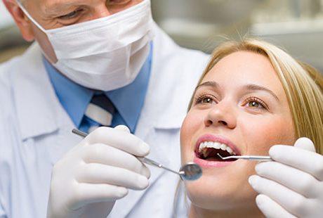 لماذا عليك أن تختار أفضل دكتور اسنان