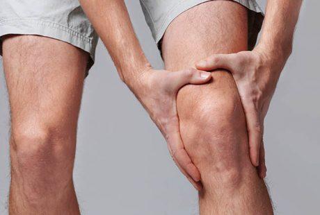 المشكلة والعلاج | تعرف على أسباب وأعراض خشونة الركبة