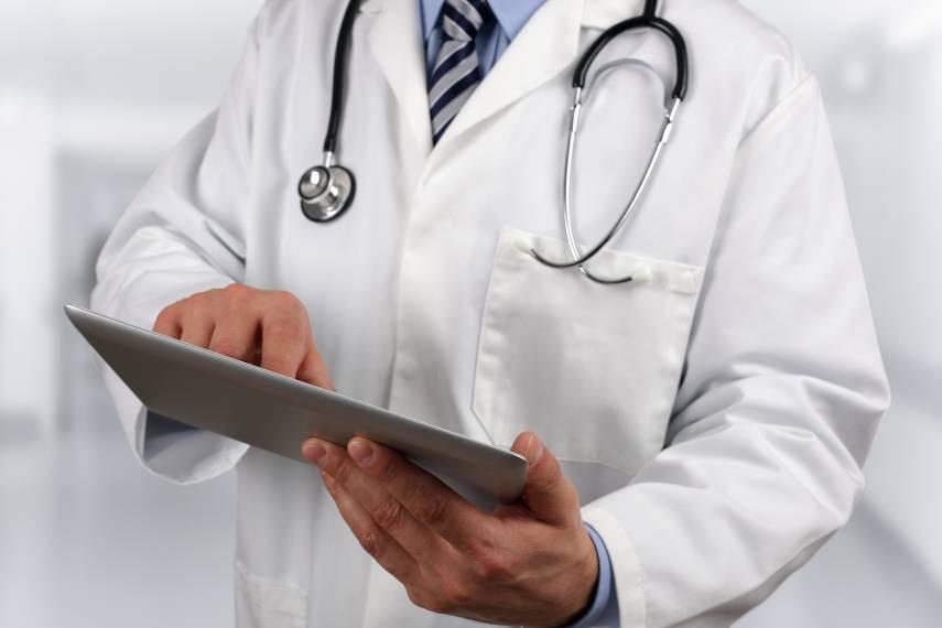 بالخطوات … كيف تحصل على استشارة طبية صحيحة؟
