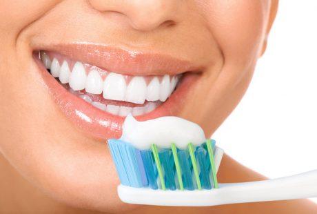 تعرف على افضل معجون اسنان للتسوس