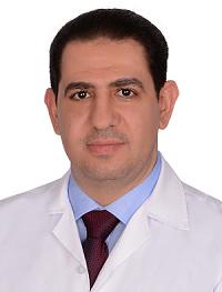 د. أحمد إبراهيم