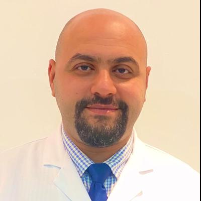 Dr. Yahya Zakaria Younes AlHabasha