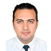 Dr. Moustafa Omar