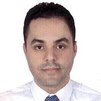 Dr. Sameh Sabahi