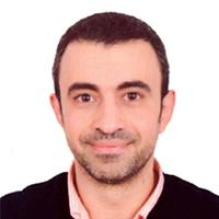 Dr. Hany Eid