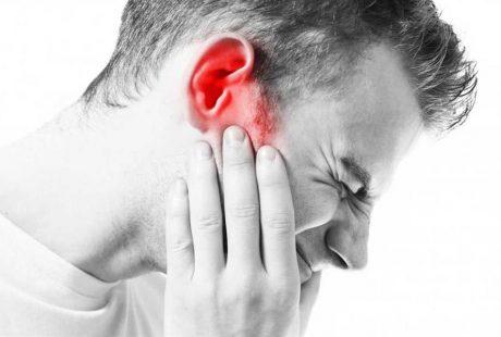 تعرف على افضل علاج لالتهاب الاذن للكبار وطرق الوقاية الصحيحة