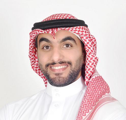 Dr. Abdulrahman Aldarrab