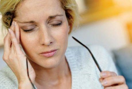 تعرف على أسباب صداع العين وطرق الوقاية والعلاج