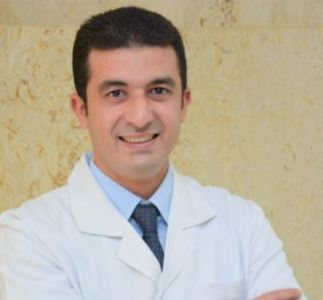 د. أحمد سمير
